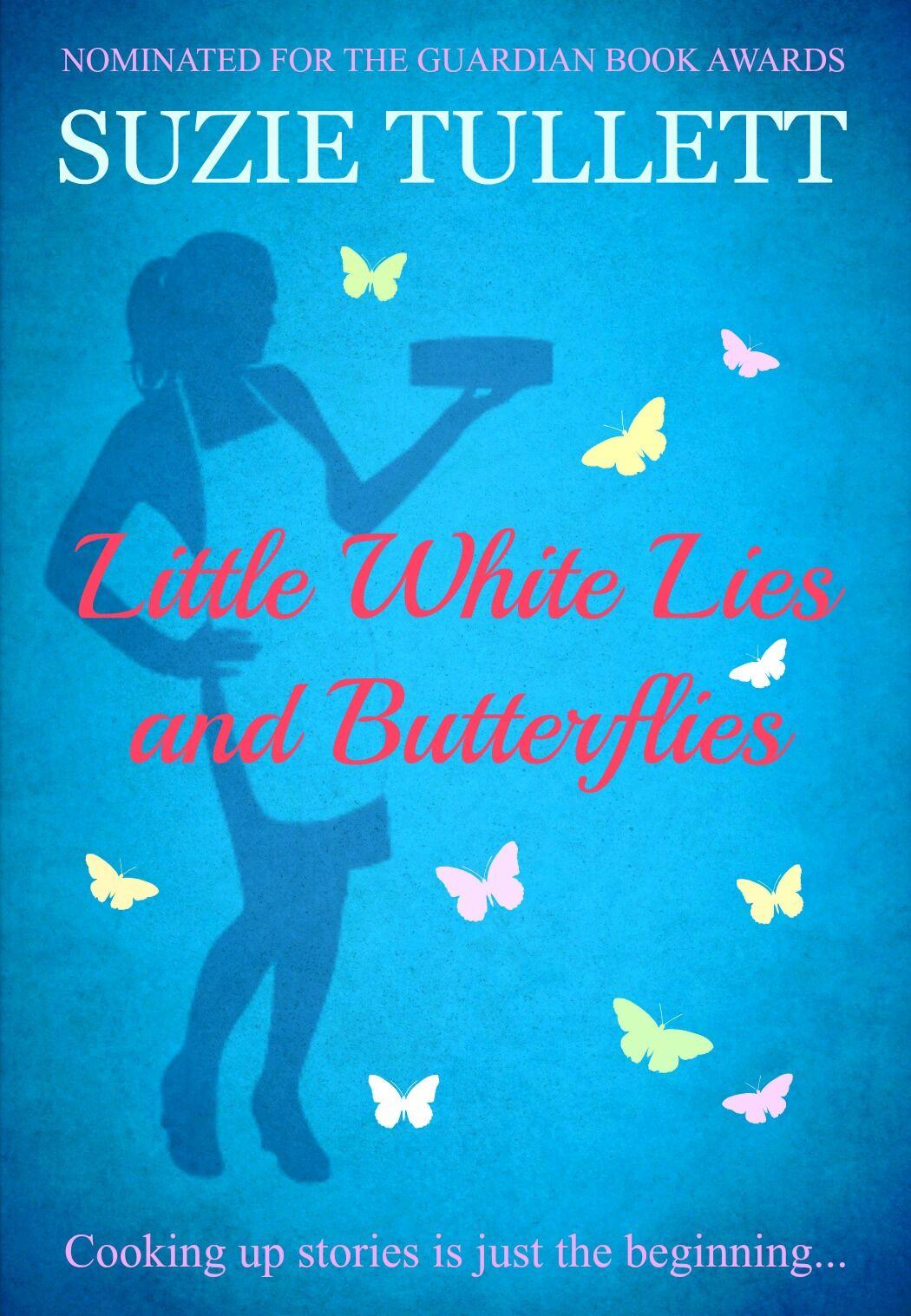 white lies final (2)