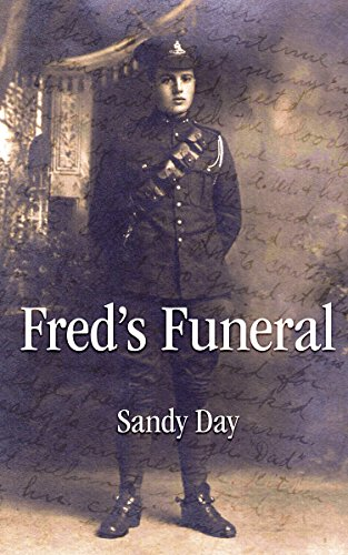 fredsfuneral