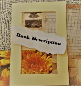 book-desc-2