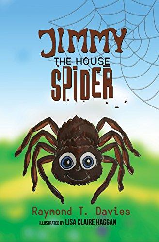 jimmy spider1