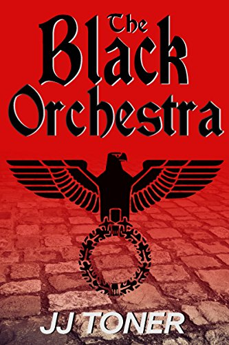 black orchester