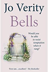 This image has an empty alt attribute; its file name is bells-1.jpg