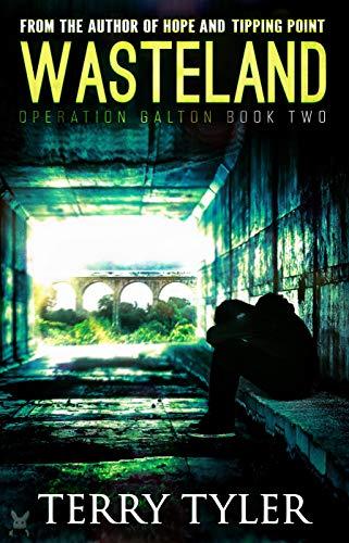 Imagen de portada de Book Reviews