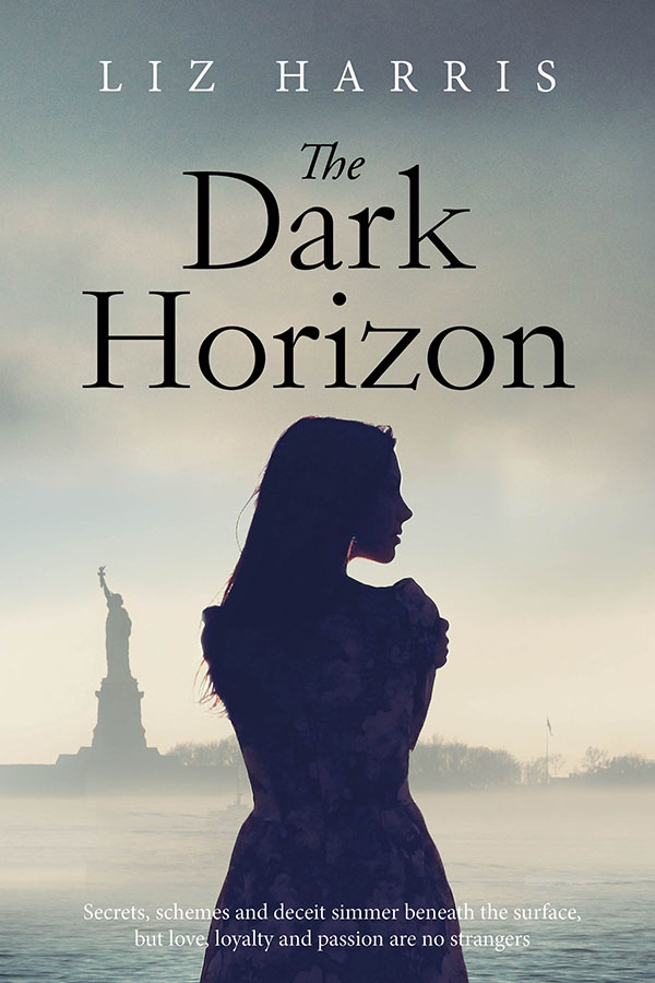 This image has an empty alt attribute; its file name is the-dark-horizon-cover-small-web-1.jpg